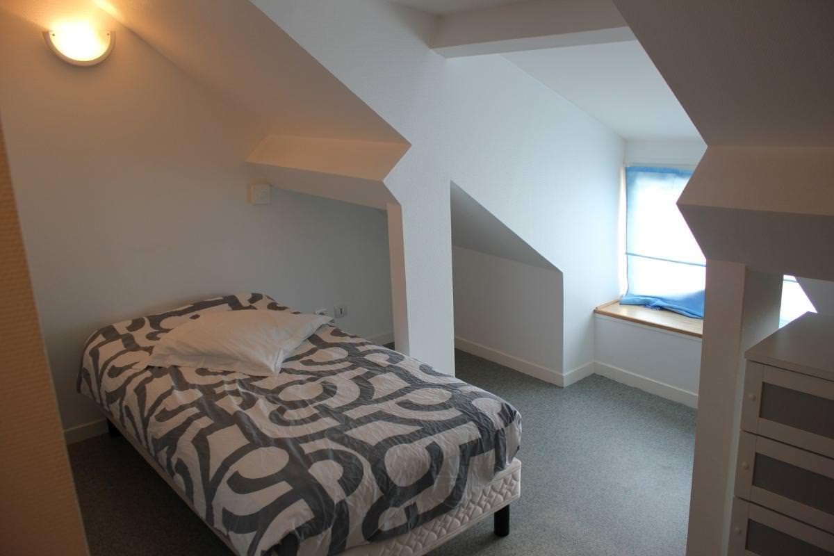 L'hôtel du Relais de Fourneaux vous accueille pour une ou plusieurs nuitées à Chaingy, aux alentours d'Orléans (45).