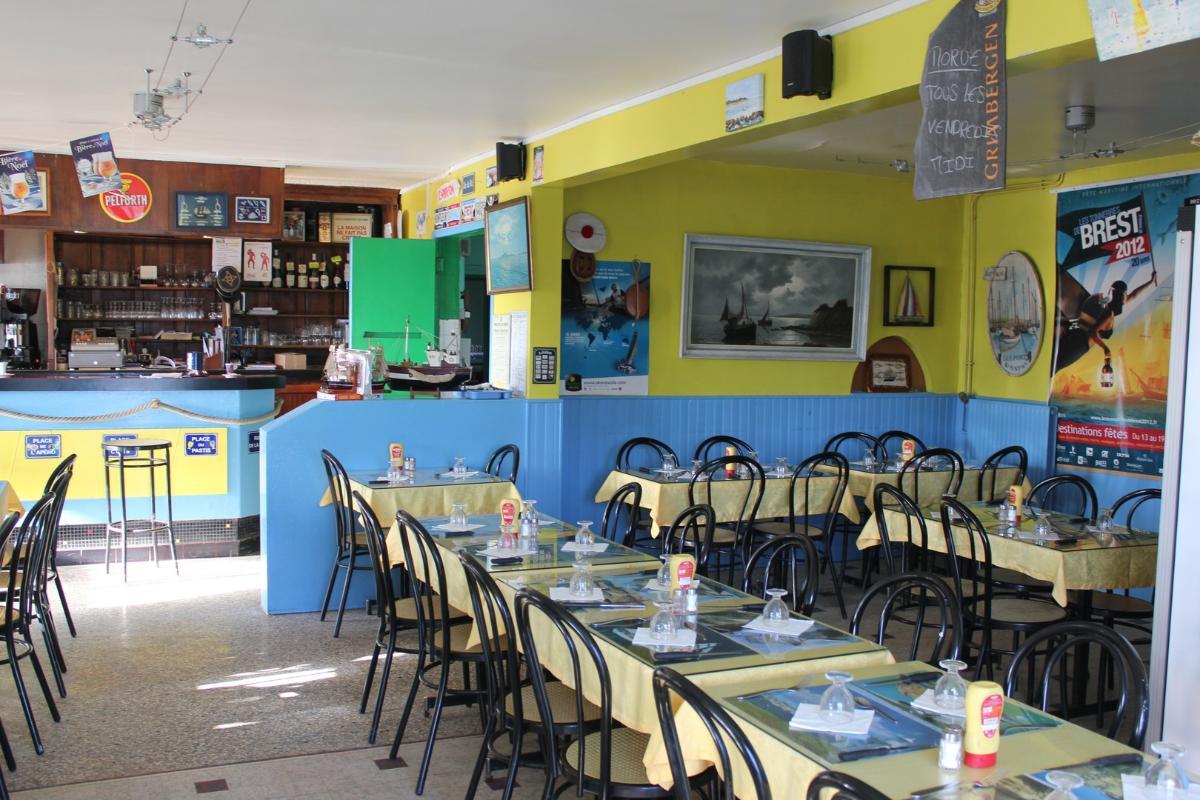 buffets d'entrées et de desserts à volonté à Chaingy près d'Orléans (45)